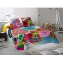Bedspread Indhira 250x260 cm