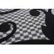 Gultas pārklājs PRIMUS C01, 250x260 cm