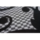 Lovatiesė PRIMUS C01, 250x260 cm