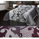 Gultas pārklājs PRIMUS C02, 250x260 cm