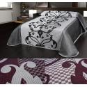 Bedspread PRIMUS C02, 250x260 cm