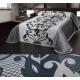 Bedspread PRIMUS C03, 250x260 cm