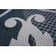 Gultas pārklājs PRIMUS C03, 250x260 cm