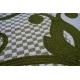 Gultas pārklājs PRIMUS C04, 250x260 cm