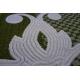 Narzuta PRIMUS C04, 250x260 cm