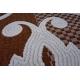 Bedspread PRIMUS C05, 250x260 cm
