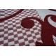 Gultas pārklājs PRIMUS C07, 250x260 cm