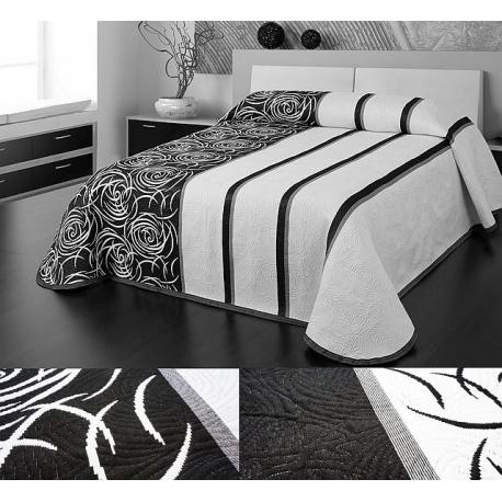 Bedspread ROVIGO C01, 250x260 cm