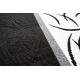 Gultas pārklājs ROVIGO C01, 250x260 cm