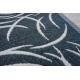 Gultas pārklājs ROVIGO C03, 250x260 cm