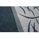 Narzuta ROVIGO C03, 250x260 cm