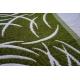 Lovatiesė ROVIGO C04, 250x260 cm