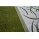 Gultas pārklājs ROVIGO C04, 250x260 cm