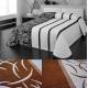 Bedspread ROVIGO C05, 250x260 cm