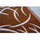 Lovatiesė ROVIGO C05, 250x260 cm