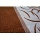 Gultas pārklājs ROVIGO C05, 250x260 cm