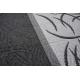 Gultas pārklājs ROVIGO C06, 250x260 cm