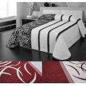 Bedspread ROVIGO C07, 250x260 cm