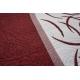 Gultas pārklājs ROVIGO C07, 250x260 cm