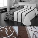 Bedspread ROVIGO C08, 250x260 cm