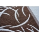 Gultas pārklājs ROVIGO C08, 250x260 cm