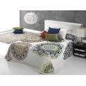 Bedspread Belmond C04 250x270 cm