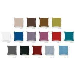 Pillowcase Boa C12 50x50 cm