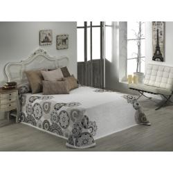 Bedspread Jucar 250x270 cm