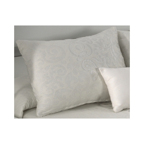 Pillow Presley C.00 50x70 cm