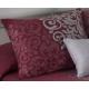 Pillow Presley C.02 50x70 cm