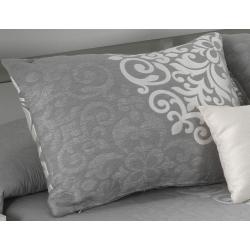 Pillow Presley C.08 50x70 cm