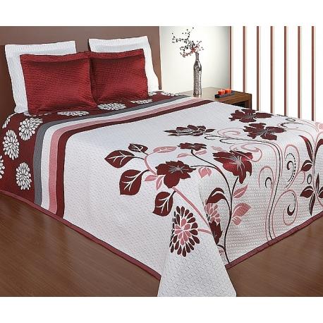 Bedspread Dandelion C07, 250x260 cm