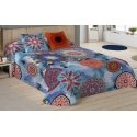 Bedspread Julia 180x260 cm
