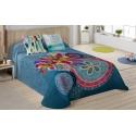 Bedspread Ariana 180x260 cm