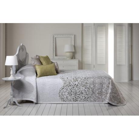 Bedspread Leire 2 250x270 cm