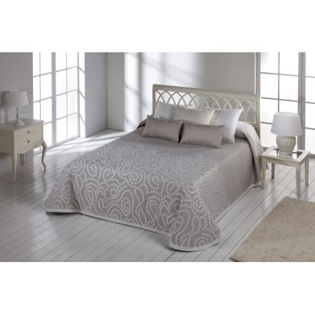 Bedspread Nerea 250x270 cm