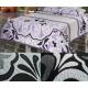 Gultas pārklājs Akasha C01, 250x260 cm
