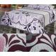 Gultas pārklājs Akasha C02, 250x260 cm