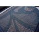 Gultas pārklājs Akasha C03, 250x260 cm