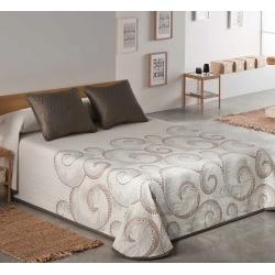 Bedspread Atica 250x270 cm