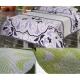Narzuta Akasha C04, 250x260 cm