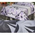 Bedspread Akasha C06, 250x260 cm