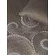 Gultas pārklājs Atica 250x270 cm