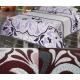Покрывало Akasha C07, 250x260 cm