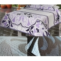 Bedspread Akasha C08, 250x260 cm