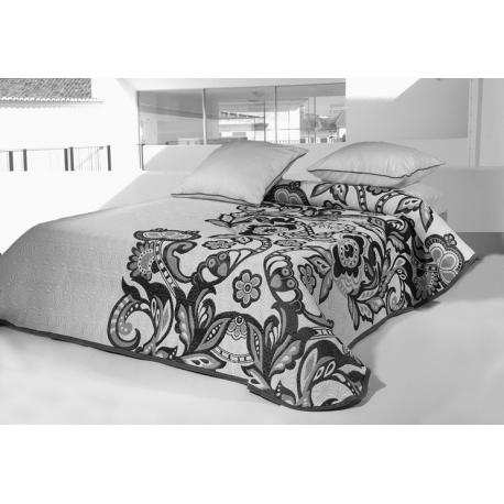 Bedspread London C01, 250x260 cm