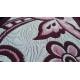 Gultas pārklājs London C02, 250x260 cm