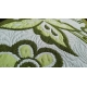 Gultas pārklājs London C04, 250x260 cm