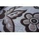 Gultas pārklājs London C08, 250x260 cm