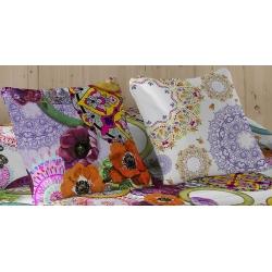 Pillowcase Aneis 50x50 cm